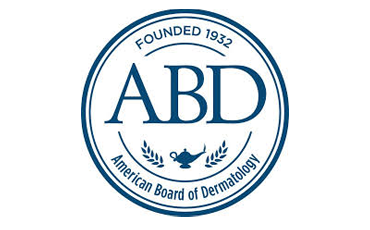 American Boad of Dermatology