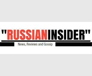 Russian Insider