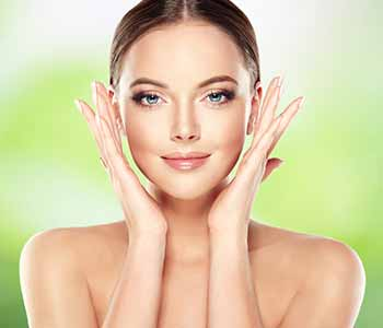 CO2 Laser Treatments Cobble Hill, NY