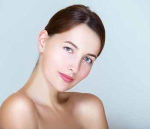 Laser Skin Rejuvenation Cobble Hill NY