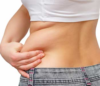 Non-invasive option for fat removal in Brooklyn, NY called Coolsculpting