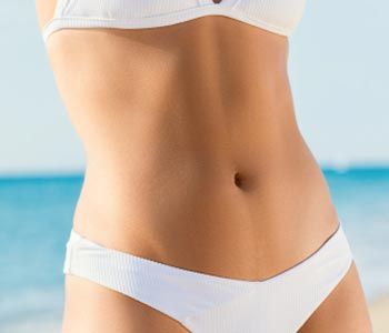 Brooklyn dermatologist explains how CoolSculpting works and what you can expect