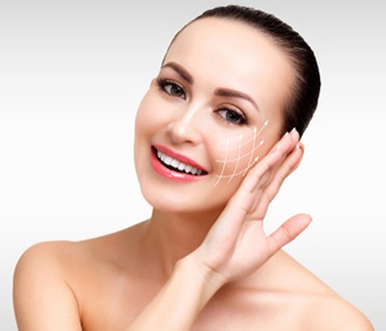 Why You Should Try Microneedling in Cobble Hill, NY area