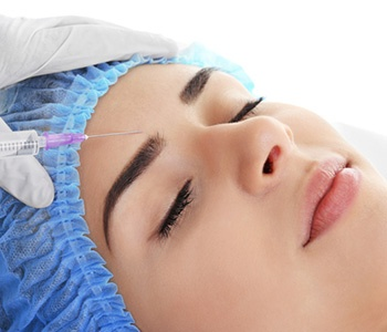 Brooklyn, NY dermatologist explains how Botox works for wrinkle reduction