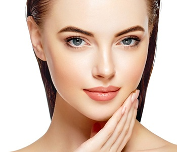 What to expect using Micro-needling Therapy in Brooklyn NY area