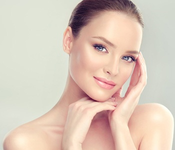 Intense pulsed light (IPL) photofacial and body treatment in Brooklyn, New York