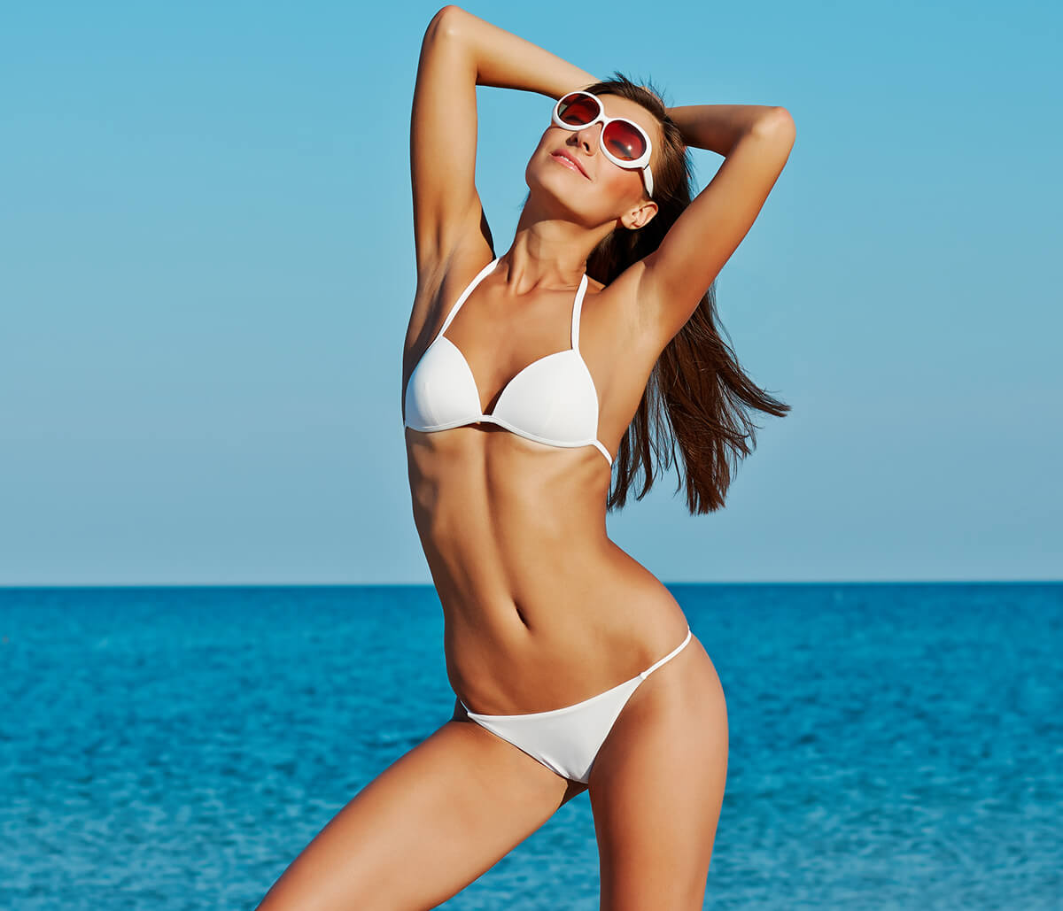 CoolSculpting: a non-invasive fat reduction option for Brooklyn, NY area residents