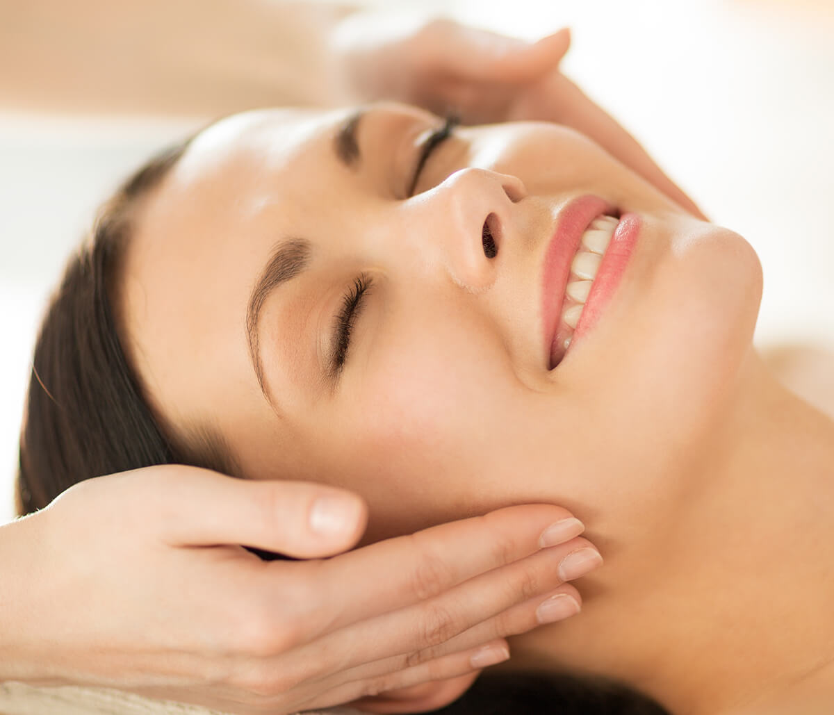 Cobble Hill, NY dermatologist can clear skin with a VI Peel treatment