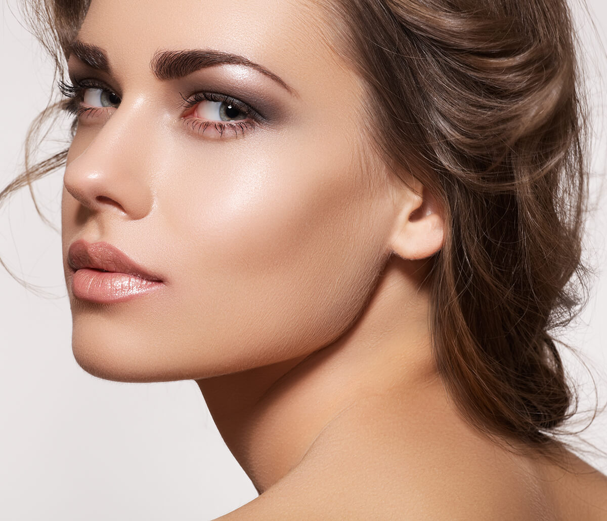 How laser resurfacing in Brooklyn, NY can restore and rejuvenate your skin