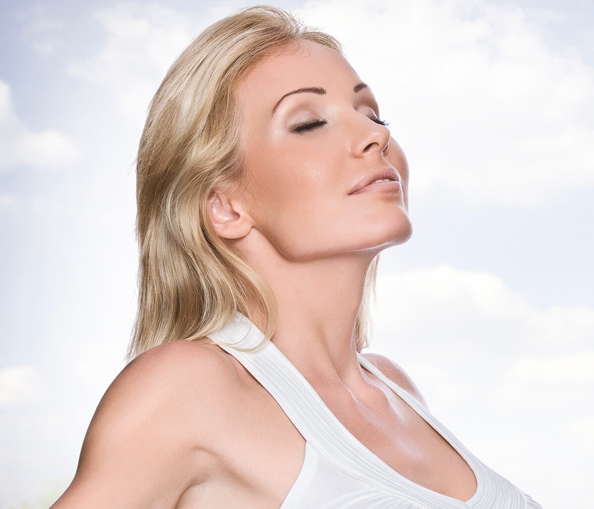 Learn more about IPL photofacial treatment for clearer skin with Cobble Hill, NY area doctor